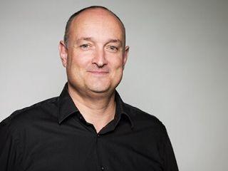 Michael Reintjes